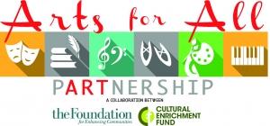 ArtsForAll_Logo_Final