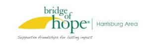 Bridge of Hope HBG