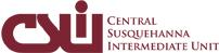 CSIU_logo_188_WEB