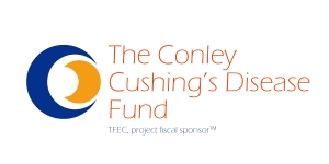 Conley_Cushings Logo 1