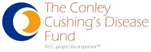 Conley_Cushings Logo 1