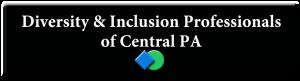 DIPCP_Logo