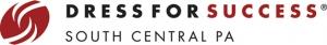 DressForSucessCentralPA_Logo