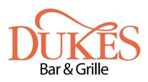 Dukes Bar & Grille Logo
