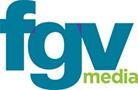 FGV Media Logo