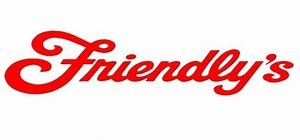 Friendly's Restaurant Logo