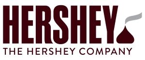 The Hershey Company Logo