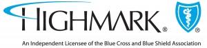 Highmark_Logo