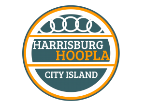 harrisburg hoopla 50 50 raffle ticket sale the foundation for