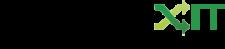 IntermixIT Logo