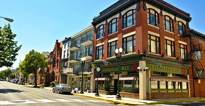 Apartments For Rent In Mechanicsburg Pennsylvania