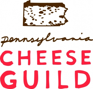 PACHEESE_logo_color