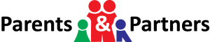Parents & Partners Logo