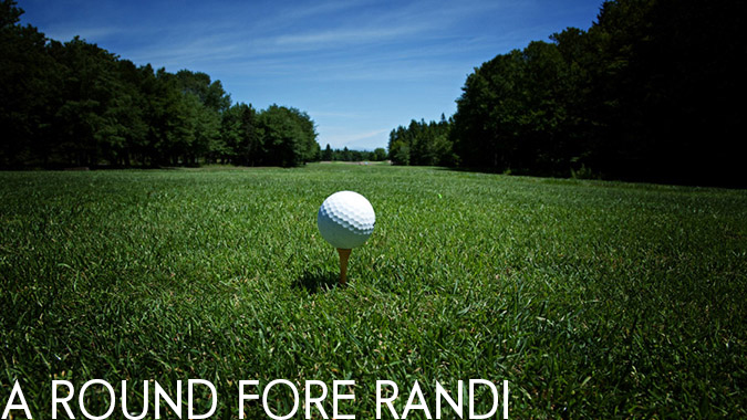 2019 Randi's House of Angels Golf Outing | The Foundation For