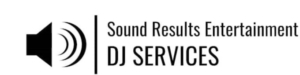 Sound Results Entertainment Logo
