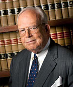 Spencer G. Nauman, Jr., Esq.