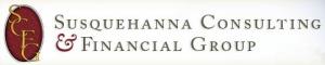 SusquehannaConsulting