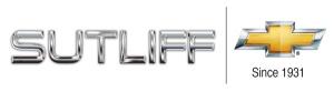 Sutliff_Logo