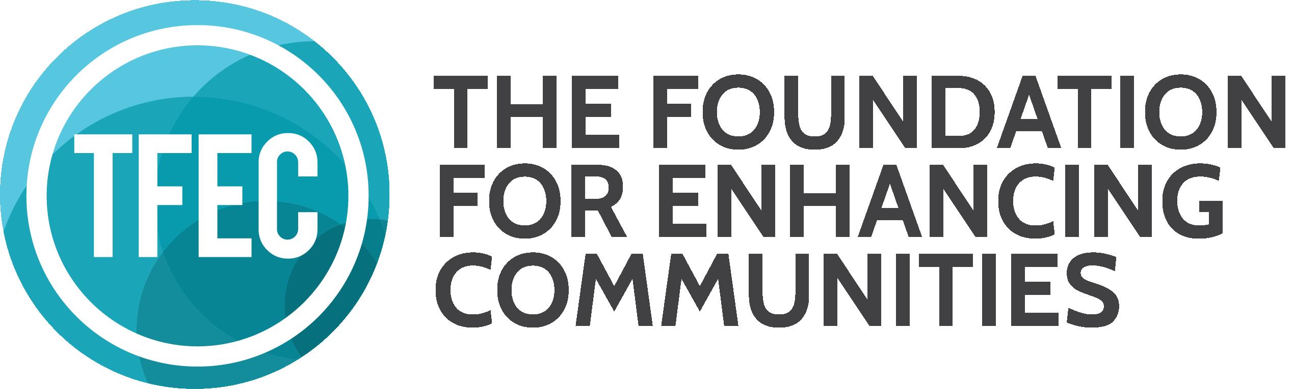 TFEC Grants more than $660,000 to 142 Regional Nonprofit