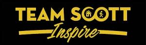 TeamScott_Logo