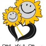 The Kids Trust Logo