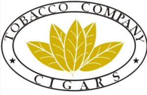 Tobacco Company Cigars Logo