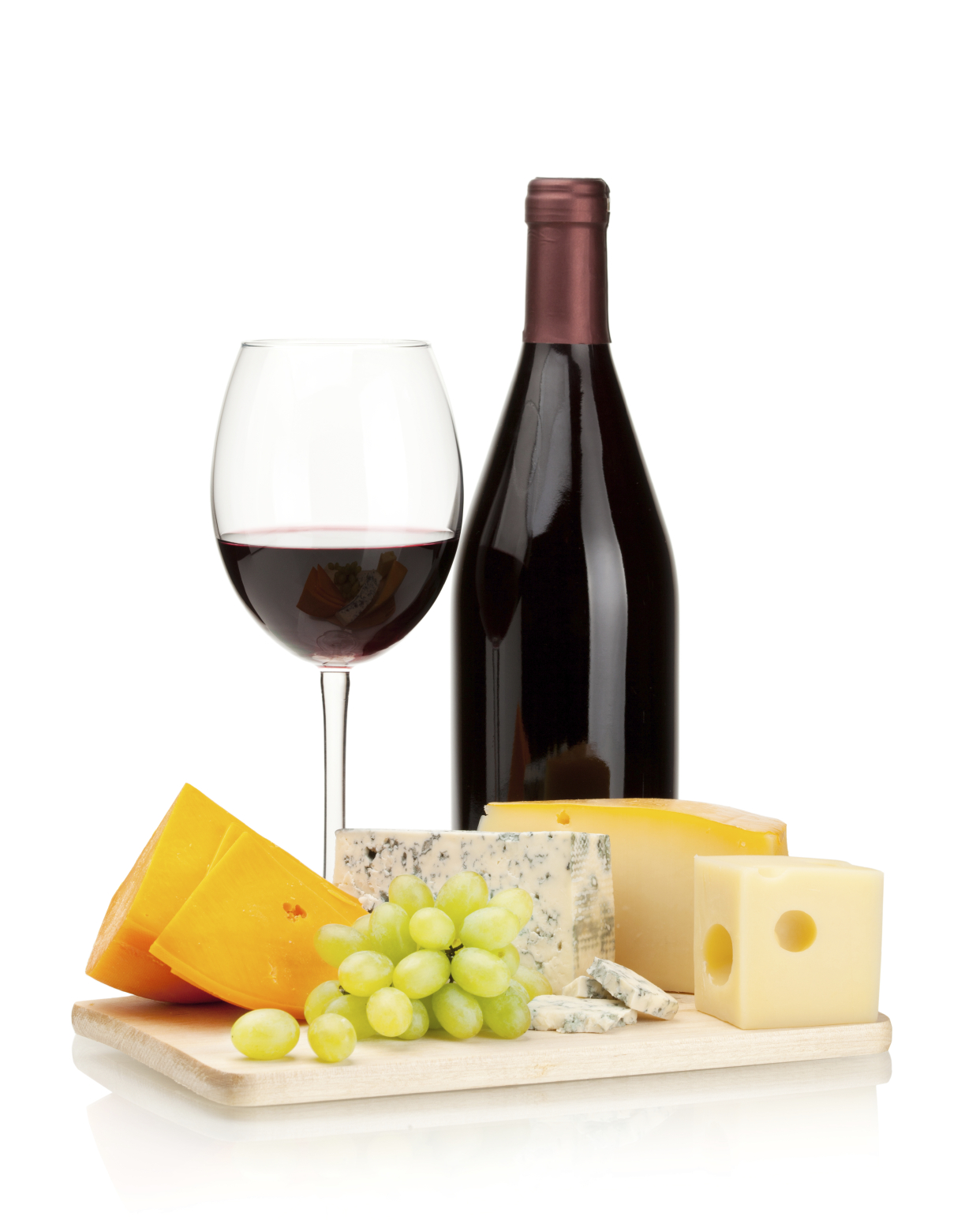 Wine and cheese images