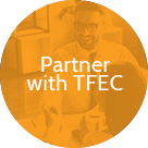Partner with TFEC