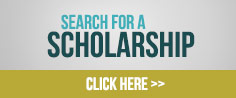 Search For A Scholarship