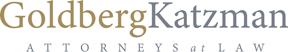 goldberg-katzman-logo